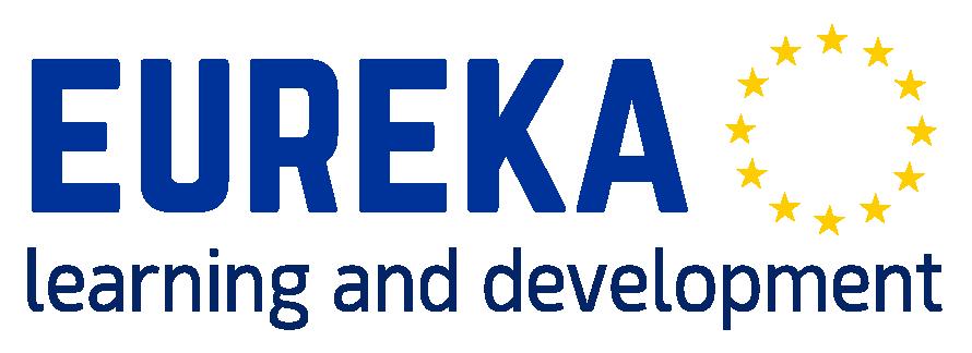 Eureka Learning and Development